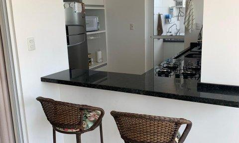 Foto - Ótimo investimento - Apartamento em Gravatá - Navegantes