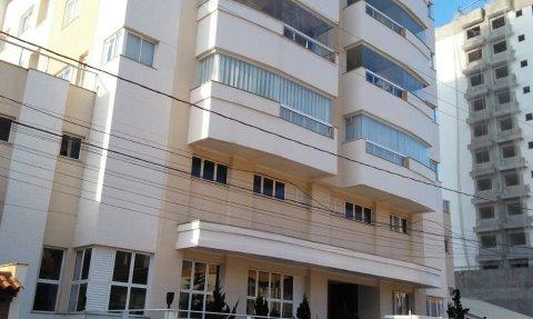 Foto - Apartamento em Área Nobre-Gravatá - Apartamento em Gravatá - Navegantes