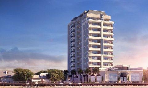 Foto - APARTAMENTO NO TOURMALINE TOWER - Apartamento em Gravatá - Navegantes