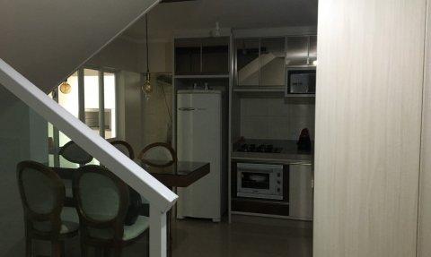 Foto - Sobrado Imperdivel - Casa em Gravatá - Navegantes