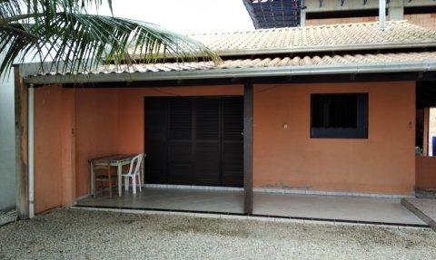 Foto - Bélissimo Sobrado - Casa em Gravatá - Navegantes