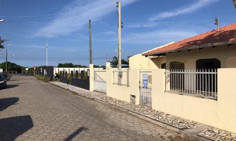 Foto - Excelente casa a poucos metros do mar - Casa em Centro - Navegantes