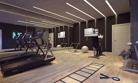 Foto - Apartamentos Frente Mar para Meados de 2021 - Apartamento em Gravatá - Navegantes