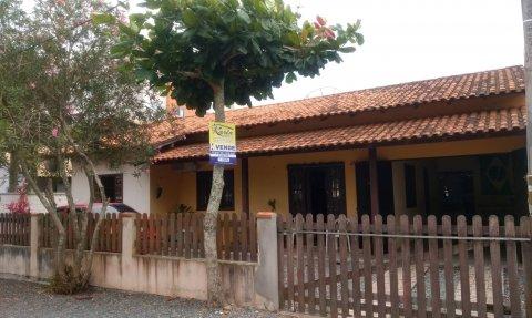 Foto - casa - Casa em Gravatá - Navegantes