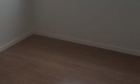 Foto - Você merece morar bem! Apartamento no Gravatá, perfeito para você. - Apartamento em Gravatá - Navegantes