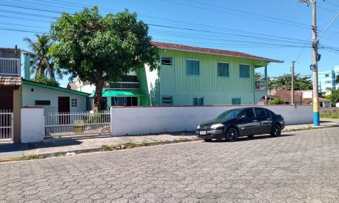 Foto - Casa de Esquina, Gravatá - Casa em Gravatá - Navegantes