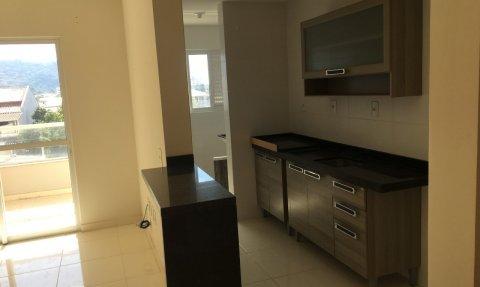 Foto - Apartamento no Gravatá - Apartamento em Gravatá - Navegantes