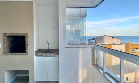 Foto - Apartamento Excelente com Vista para o Mar - Ilha de Saint Martin - Apartamento em Gravatá - Navegantes