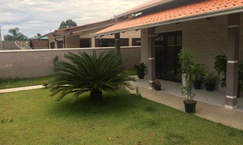 Foto - Excelente imóvel - Casa em Gravatá - Penha