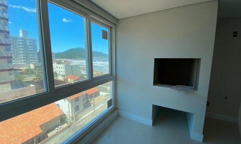 Foto - Apartamento belíssimo no Ocean Towers - Apartamento em Gravatá - Navegantes