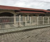 Foto - Ótima Casa com Todos os Móveis Planejados - Casa em Gravatá - Navegantes