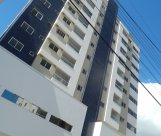Foto - GENOVA RESIDENCE - Apartamento em Gravatá - Navegantes