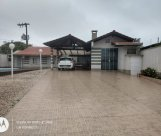 Foto - Casa com Piscina - Casa em Gravatá - Navegantes