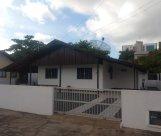 Foto - Proximo a avenida do comercio - Casa em Gravatá - Navegantes