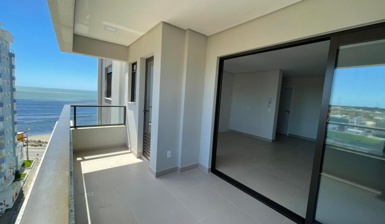 Foto - Monaco Residence