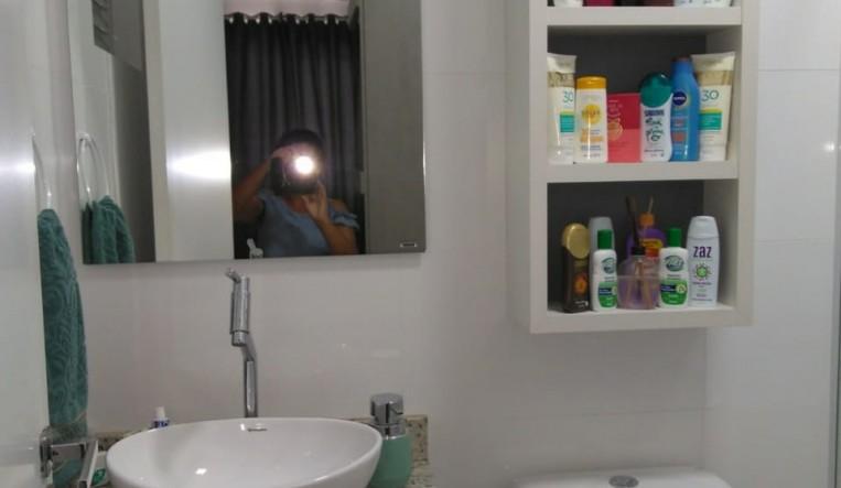 Foto - Apartamento em Área Nobre-Gravatá