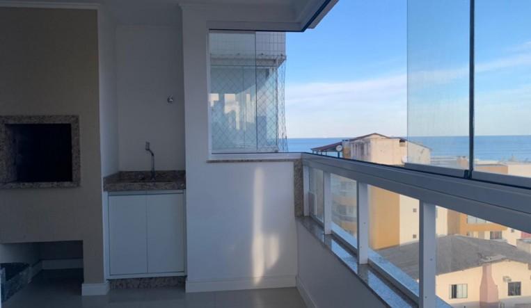 Foto - Apartamento Excelente com Vista para o Mar - Ilha de Saint Martin
