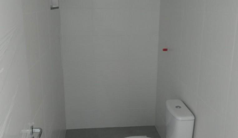 Foto - Apartamento novo em Gravatá